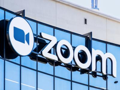 Zoom внедрит сквозное шифрование для звонков на следующей неделе