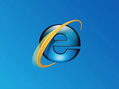 Microsoft позволила отключить JScript в Internet Explorer