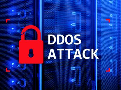 Google: В 2017 году мы отразили самую мощную DDoS-атаку (2.54 Tbps)