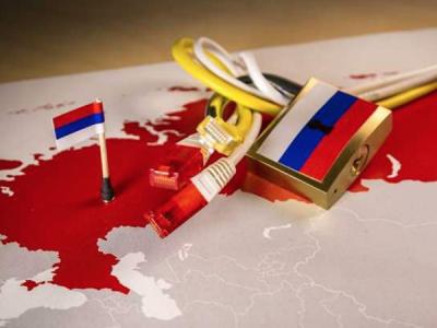 66% россиян допускают сбор персональных данных для борьбы с COVID-19