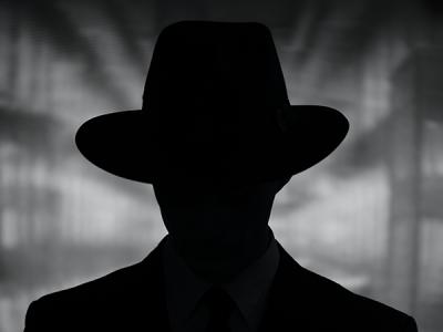 Шпион GravityRAT портирован на Android и macOS