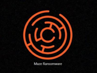 Операторы шифровальщика Maze приостанавливают свои кибератаки