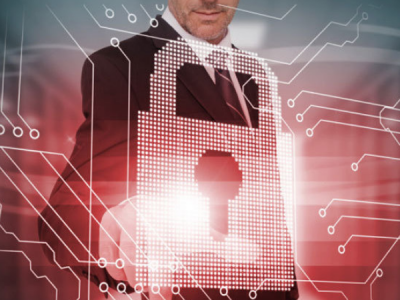 Спрос на частную киберзащиту VIP-персон будет расти, уверены эксперты