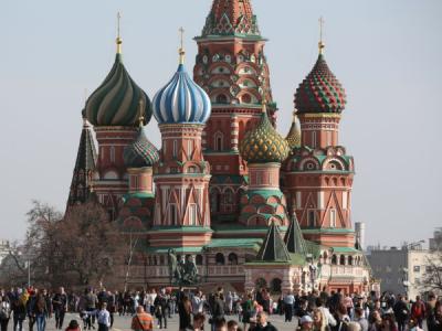 Перевод КИИ на использование российского ПО отложен до 2024 года