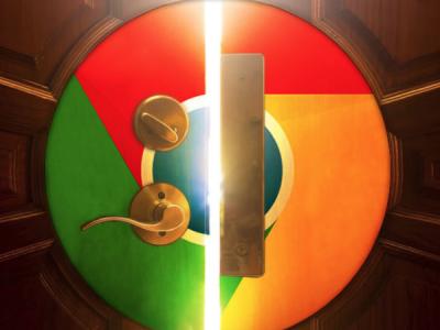 В Google Chrome устранили уже вторую 0-day, используемую в кибератаках