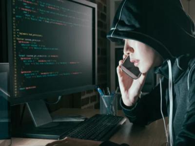 В России появится центр по борьбе с телефонным мошенничеством