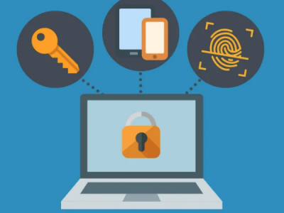 Infosecurity и Мультифактор стали партнёрами по направлению MFA