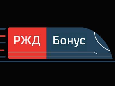 Из-за ошибки админа данные юзеров «РЖД Бонус» попали в чужие руки