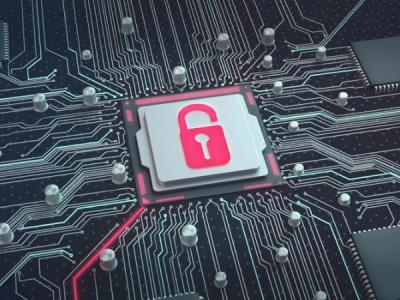 Platypus — новая атака, позволяющая выкрасть данные из процессоров Intel