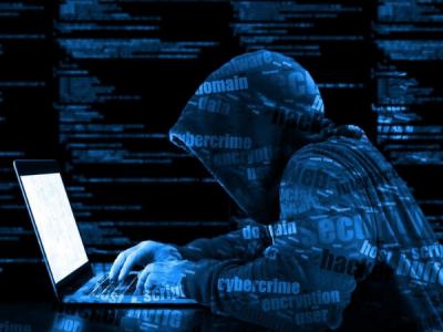 Кибервымогатели используют рекламу в Facebook для давления на жертв
