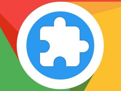 Плагины для Chrome будут показывать список собираемых данных