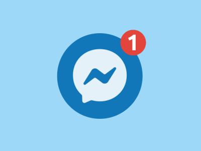 Баг Facebook Messenger для Android позволял шпионить за пользователями