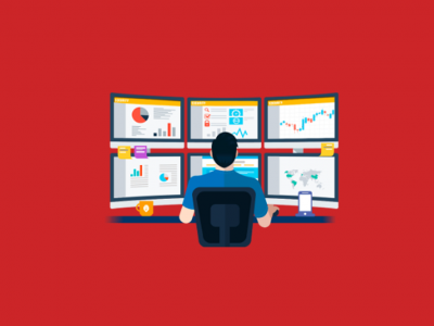 Анализ российского рынка услуг и продуктов для центров мониторинга информационной безопасности (SOC)