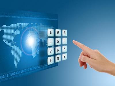Новый Gemalto SafeNet Authentication Manager 9.0 представили в России