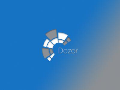 Вышел Solar Dozor 7.4 — дополнены механизмы защиты данных от утечек