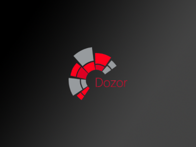 Вышел новый Solar Dozor с агентом для мониторинга рабочих станций на macOS
