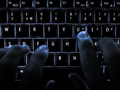 Хакеры хотят слить данные ракетных программ России, Китая, Ирана и КНДР