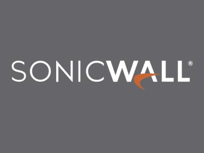 Сотни тысяч VPN-порталов SonicWall уязвимы к удаленному исполнению кода