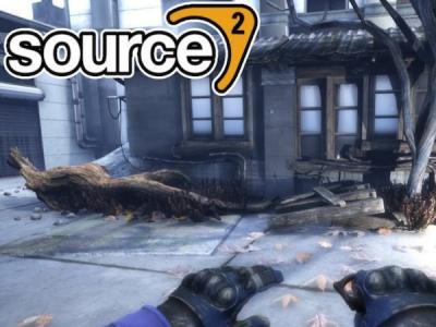 Valve закрыла уязвимость в движке CS:GO, грозившую взломом геймеров