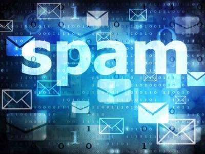 Интернет вещей используется злоумышленниками для рассылки спама