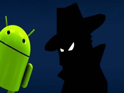 Любая версия Android поможет атакующему выследить пользователя