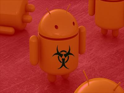 Новый Android-троян перехватывает переписки в Skype, Telegram, Viber