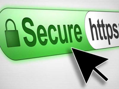 OpenSSL переходит на новую лицензию, совместимую с GPL