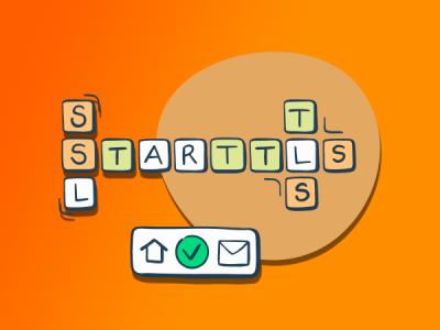 Баги STARTTLS угрожают популярным почтовым клиентам: Mail.ru, Gmail, Exim