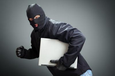 Учетные данные пользователей Rambler попали в руки хакеров