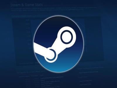 Баг Steam позволял получить ключи активации от любой игры
