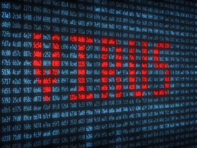 За иранскими пользователями шпионит новый Android-троянец