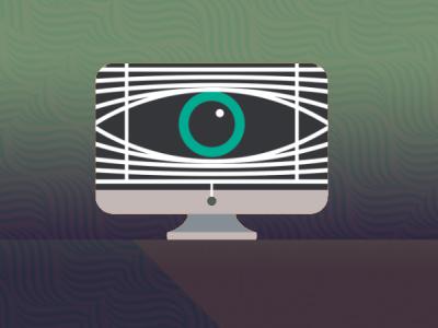 Vivaldi, ProtonMail призвали власти запретить отслеживающую рекламу
