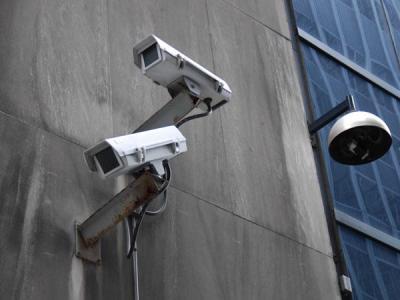 Китайские камеры и DVR могут стать частью ботнетов
