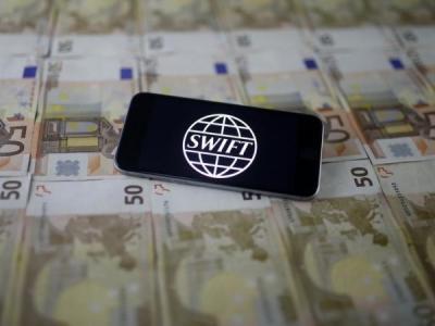 Хакеры атаковали индийский банк, используя систему SWIFT