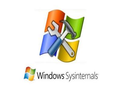 Microsoft портирует Sysinternals под Linux