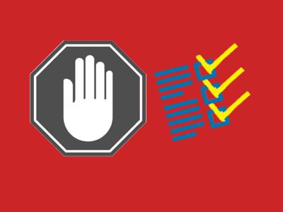Сравнение сертифицированных средств защиты информации от несанкционированного доступа для серверов и рабочих станций (СЗИ от НСД)
