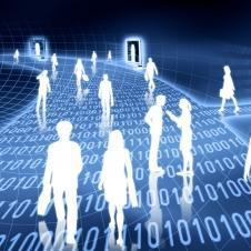 В ближайшем будущем станет возможна кража виртуальной личности