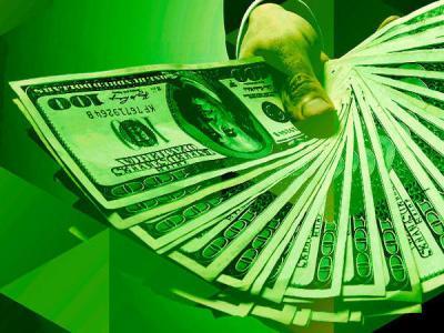 Киберпреступники стали меньше зарабатывать атаками на банки