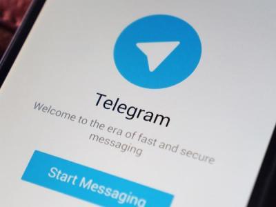 Боты начали атаку на Telegram-каналы