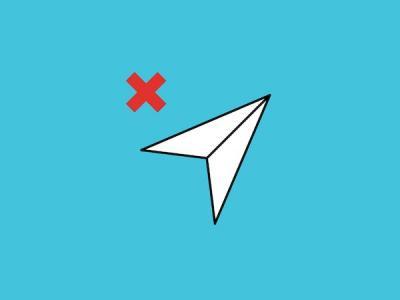Десктопная версия Telegram хранит сообщения локально в открытом виде