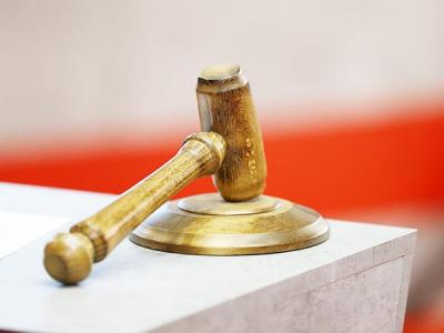 Верховный суд Праги подтвердил решение о выдаче российского хакера США