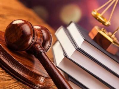 Красноярец пытался взломать сайты госорганов Башкирии и получил срок