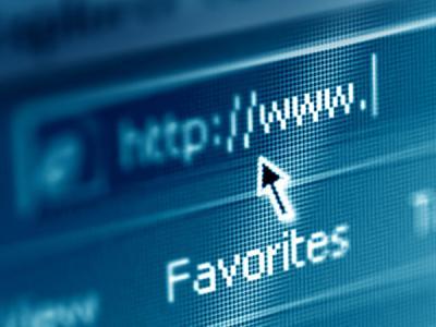 Баги в WordPress ставят под угрозу треть всех сайтов в интернете
