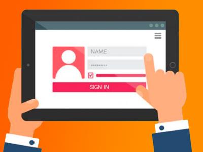 ThycoticCentrify: Около 30% респондентов хранят пароли в браузерах