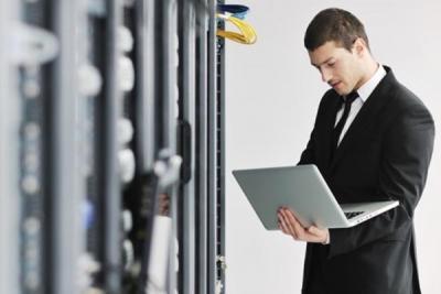 Контроль действий ИТ-аутсорсеров при помощи Wallix AdminBastion