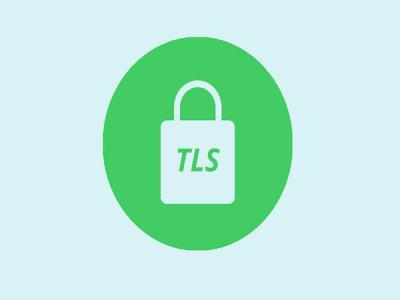 Открыт новый способ отслеживания пользователей при помощи TLS