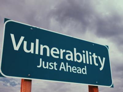 Названы самые популярные у киберпреступников критические уязвимости