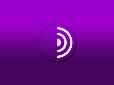 В Tor появились новые возможности обхода блокировок на уровне стран