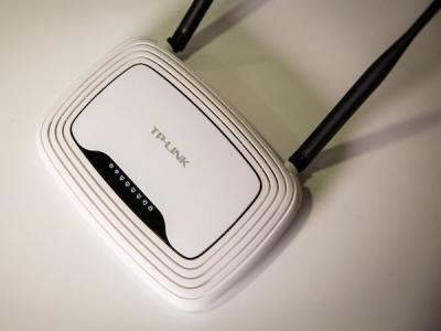 Роутеры TP-Link 1GbE затрагивают 4 уязвимости, патчи уже готовы