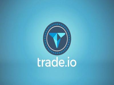 Злоумышленники украли у стартапа Trade.io $7,8 миллионов